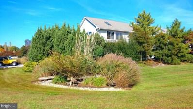 100 Cove Creek Road, Stevensville, MD 21666 - #: MDQA100054
