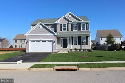 105 E Meadow Drive, Centreville, MD 21617 - #: MDQA100188