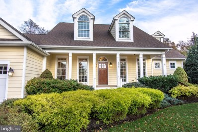 215 Queen Anne Club Drive, Stevensville, MD 21666 - MLS#: MDQA102440