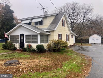 120 Dundee Avenue, Chester, MD 21619 - #: MDQA106796