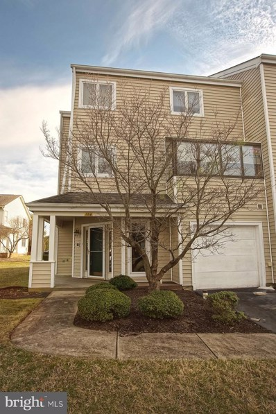 114 Harbour Sound, Chester, MD 21619 - #: MDQA110250
