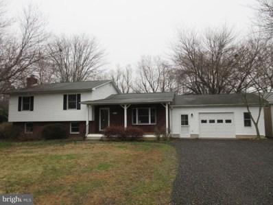 605 Elm Street, Stevensville, MD 21666 - #: MDQA112648