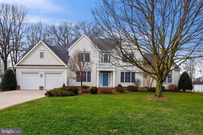 222 Harbor Lane, Queenstown, MD 21658 - #: MDQA115854