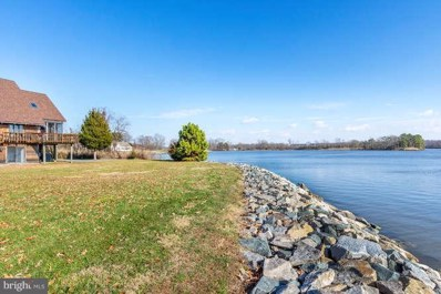 145 River Run, Queenstown, MD 21658 - #: MDQA120212
