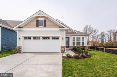 244 Bayberry Dr, Chester, MD 21619 - #: MDQA122918