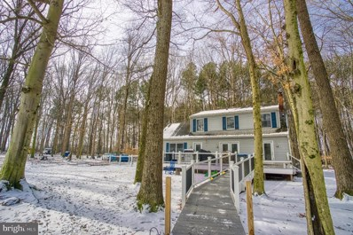 150 Crowsfoot Lane, Centreville, MD 21617 - #: MDQA122928