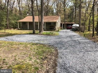 117 Margaret Drive, Stevensville, MD 21666 - #: MDQA124978
