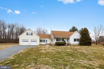 133 Earle Branch Road, Centreville, MD 21617 - #: MDQA136682