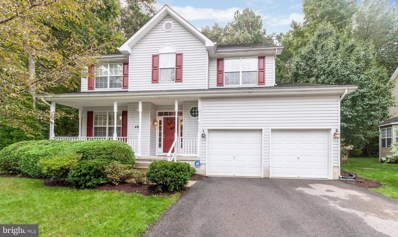 403 Timber Lane, Grasonville, MD 21638 - #: MDQA136734