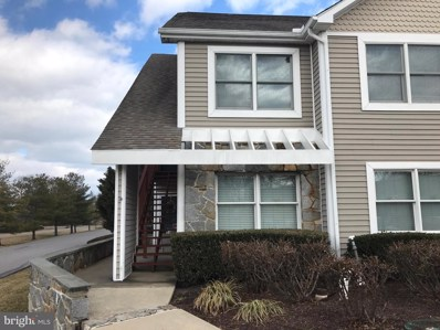 609 Teal Court, Chester, MD 21619 - #: MDQA136748