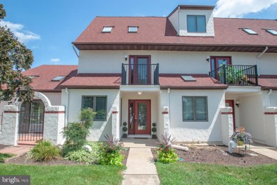 28-B  Queen Mary Court, Chester, MD 21619 - #: MDQA136786