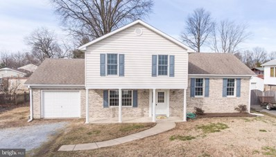 218 Ackerman Road, Stevensville, MD 21666 - #: MDQA136792