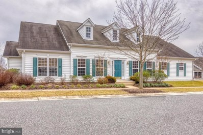 110 Overture Way, Centreville, MD 21617 - #: MDQA136808