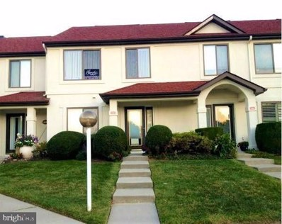 29-B  Queen Mary Court, Chester, MD 21619 - #: MDQA136830