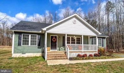 720 Coon Box Road, Centreville, MD 21617 - #: MDQA136914