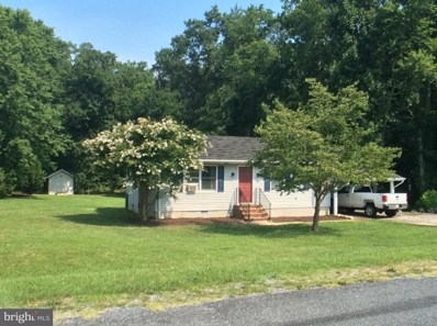 402 Coon Box Road, Centreville, MD 21617 - #: MDQA136988