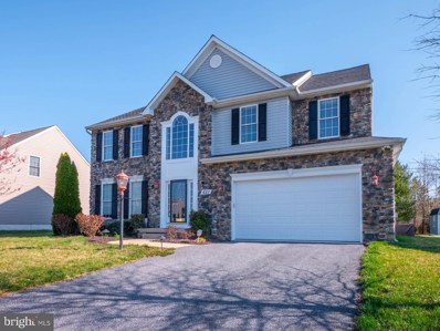 621 Brookfield Drive, Centreville, MD 21617 - #: MDQA137014