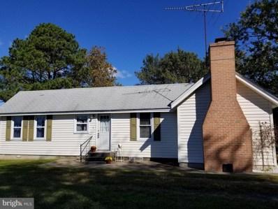 108 Marshy Creek Road, Grasonville, MD 21638 - #: MDQA137102