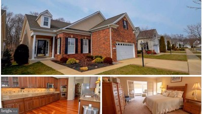 343 Overture Way, Centreville, MD 21617 - MLS#: MDQA137260