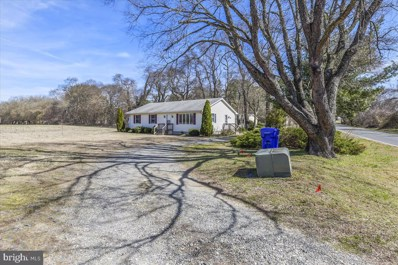 351 Round Top Road, Chestertown, MD 21620 - #: MDQA138942