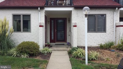 6-D  Queen Victoria Way, Chester, MD 21619 - #: MDQA139236