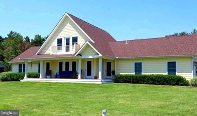 120 Congressional Drive, Stevensville, MD 21666 - #: MDQA139300