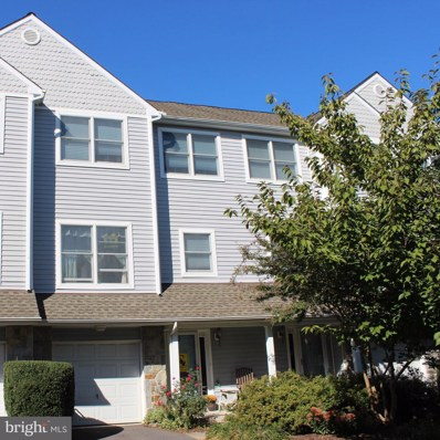 106 Blenny Lane, Chester, MD 21619 - MLS#: MDQA139318