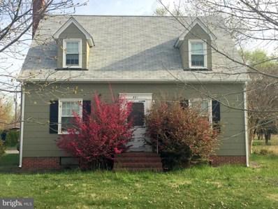 501 Main Street, Stevensville, MD 21666 - #: MDQA139430