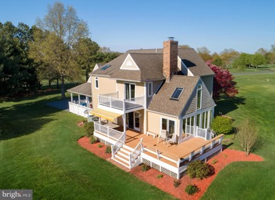 2816 Harvest Court, Chester, MD 21619 - #: MDQA139524