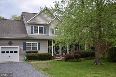 404 Queens Colony High Road, Stevensville, MD 21666 - #: MDQA139592