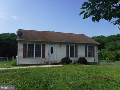 910 Clarks Corner Road, Centreville, MD 21617 - #: MDQA139662