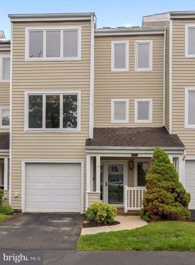110 Harbour Sound Drive, Chester, MD 21619 - #: MDQA139740