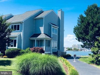 1300 Oyster Cove Drive, Grasonville, MD 21638 - #: MDQA139794
