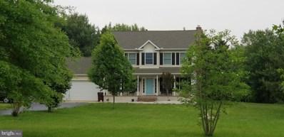 120 Lently Farm Lane, Centreville, MD 21617 - #: MDQA139820