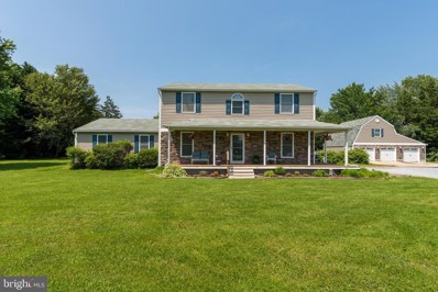 57 Long Creek Drive, Stevensville, MD 21666 - #: MDQA139842