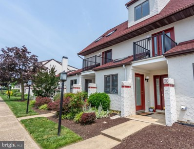15-D  Queen Anne Way, Chester, MD 21619 - #: MDQA139852