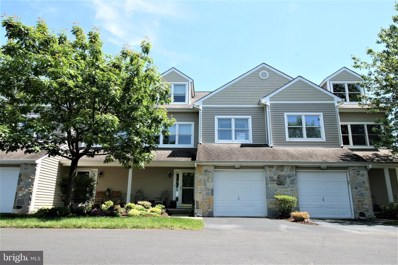 1004 Auckland Way, Chester, MD 21619 - #: MDQA139864