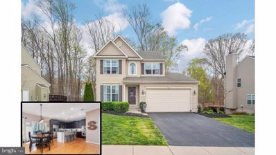 327 N Brook Drive, Centreville, MD 21617 - #: MDQA139900