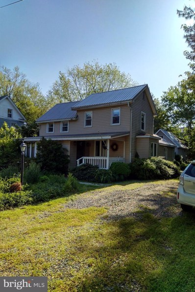 123 Dundee Avenue, Chester, MD 21619 - #: MDQA139964