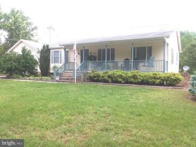 116 Jim Jungle Road, Millington, MD 21651 - #: MDQA140020