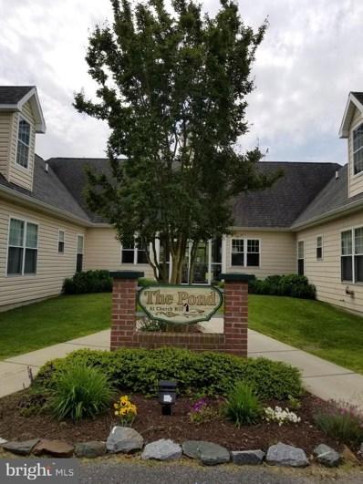 412 The Pond Way, Church Hill, MD 21623 - #: MDQA140062
