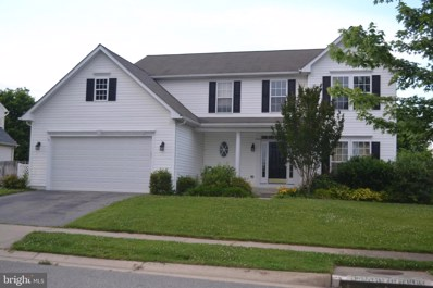 515 Little Kidwell Avenue, Centreville, MD 21617 - #: MDQA140170