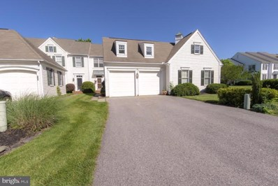 152 Long Drive, Queenstown, MD 21658 - #: MDQA140180