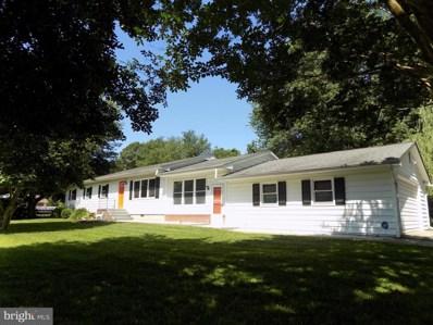 620 Romancoke Road, Stevensville, MD 21666 - #: MDQA140270