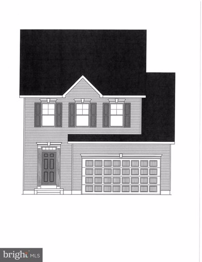 Lot 23-  Talbot Road, Stevensville, MD 21666 - #: MDQA140344