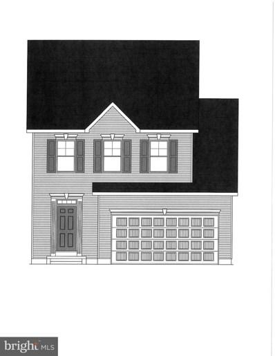 Lot 23-  Talbot Road, Stevensville, MD 21666 - #: MDQA140344