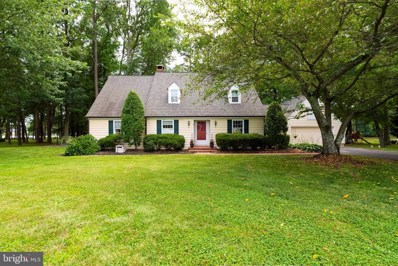 216 Dutcher Road, Queenstown, MD 21658 - #: MDQA140360
