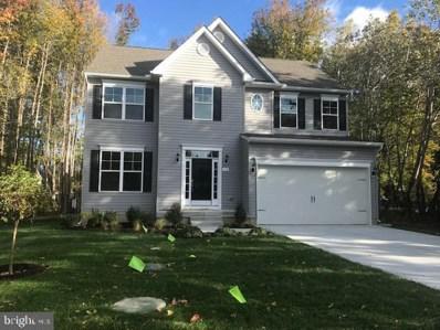 116 New Jersey Rd, Stevensville, MD 21666 - #: MDQA140362