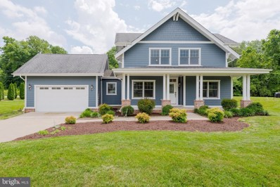 103 Beech Tree Lane, Centreville, MD 21617 - #: MDQA140378