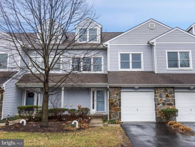 906 Auckland Way, Chester, MD 21619 - #: MDQA140436